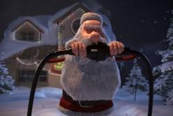 Weihnacht-Null-Proz-FINAL_0093